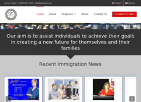 abravani.org