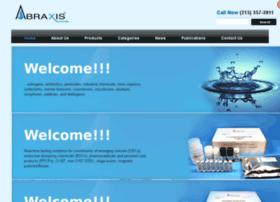 abraxiskits.com