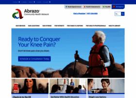 abrazoqa.tenethealth.com