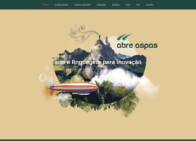 abreaspas.com.br