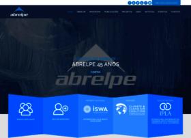 abrelpe.org.br