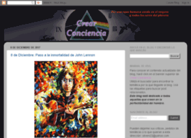 abremente.blogspot.com
