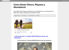 abretumente-aldinero.blogspot.mx