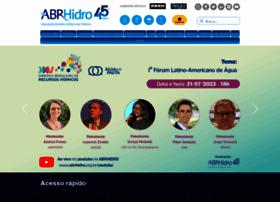 abrh.org.br