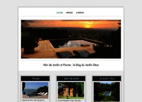 abri-jardin-piscine.fr