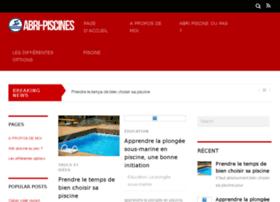 abri-piscines.fr
