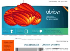 abricer.com