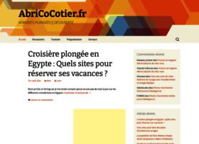 abricocotier.fr