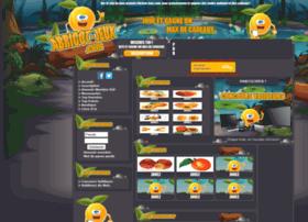 abricot-jeux.com