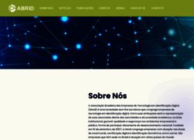 abrid.org.br
