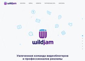 abrikosmedia.ru