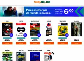 abril.com.br