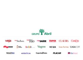abrildigital.com.br