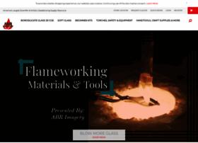abrimagery.com