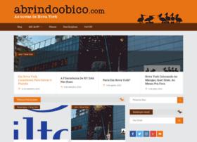 abrindoobico.com