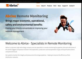 abriox.com