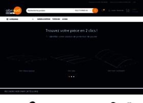 abripiscine.abrisud.com