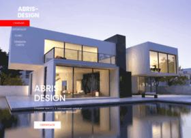 abris-design.ru