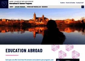 abroad.emory.edu