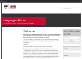 abroad.salford.ac.uk