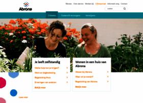 abrona.nl