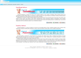 abrosoft.com