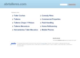 abrtalleres.com