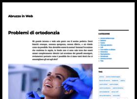 abruzzoinweb.it