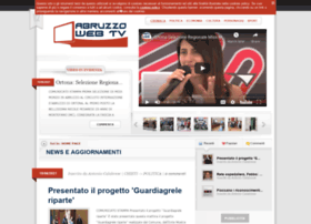 abruzzowebtv.it