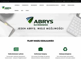 abrys.pl