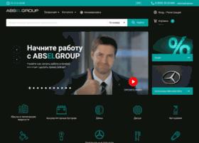 abs-auto.ru