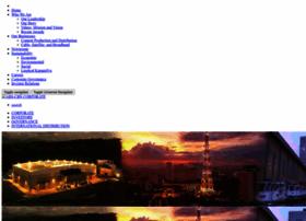abs-cbn.com