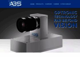 abs-jena.de