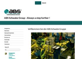 abs-schwabe.de