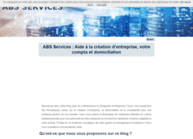 abs-services.fr