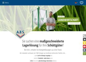 abs-silos.de