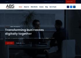 abs-us.com