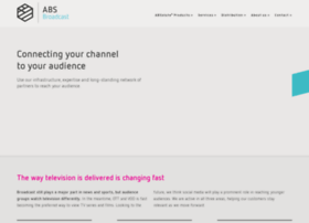 abs.tv