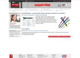 absatzplus-lanyards.de