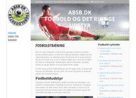 absb.dk