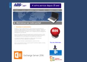 abscomputer.net