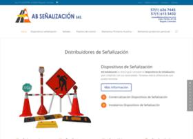 absenalizacion.com