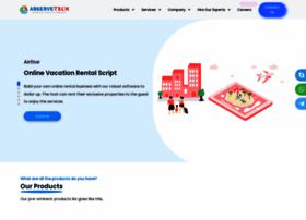 abservetech.com