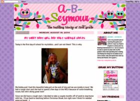 abseymour.blogspot.com