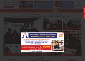 absi.edu.in