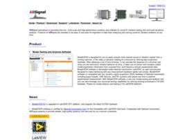 absignal.com