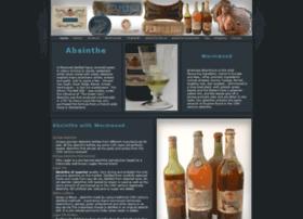 absinth.com