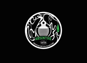 absinthebuyersguide.com