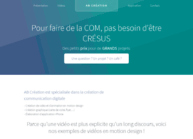 absitecreation.free.fr