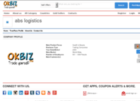 abslogistics.okbiz.co.uk